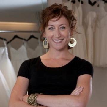 Daria Pietras, Content Strategist of RSL Media