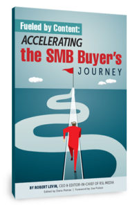 accelerating-the-smb-buyers-journey-cover