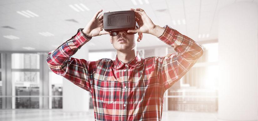 SMB Reality Check: Managing Change